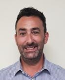 James Dolan, March 2019 FESAus speaker