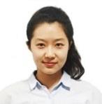 Yujie Yuan, Feb 2020 FESAus speaker