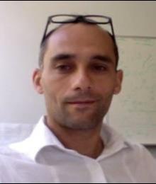 R. Ray Hanna, May 2021 FESAus speaker