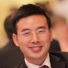 Dr Fengde Zhou August 2019 FESQ speaker