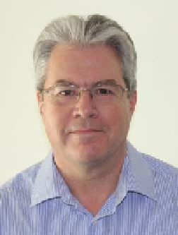 Rick Aldred September 2019 FESQ speaker