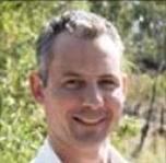 Walter Keilich Aug 2018 FESQ speaker