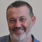 Peter Crosdale Oct 2018 FESQ speaker
