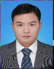 Jianhua He, June 2018 FESQ speaker